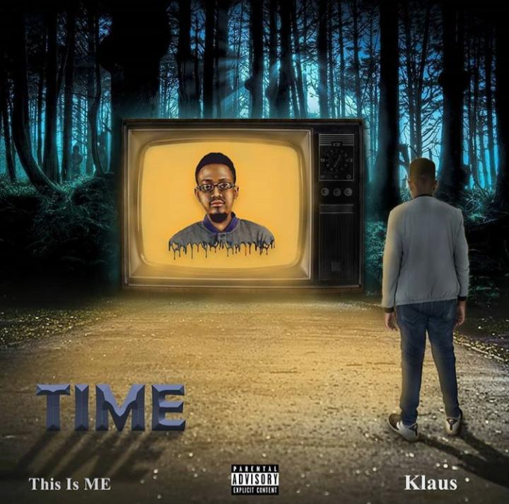 Mixtape review: T.I.M.E by Klaus